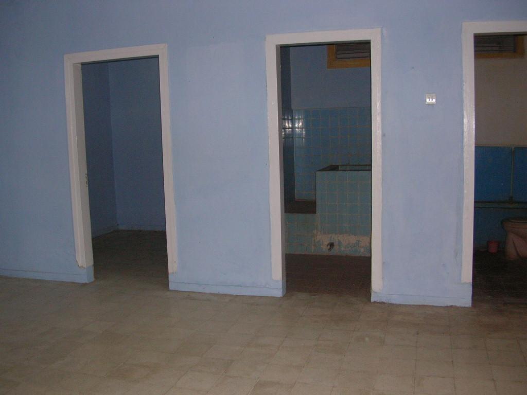 Rumah Di Malang 04