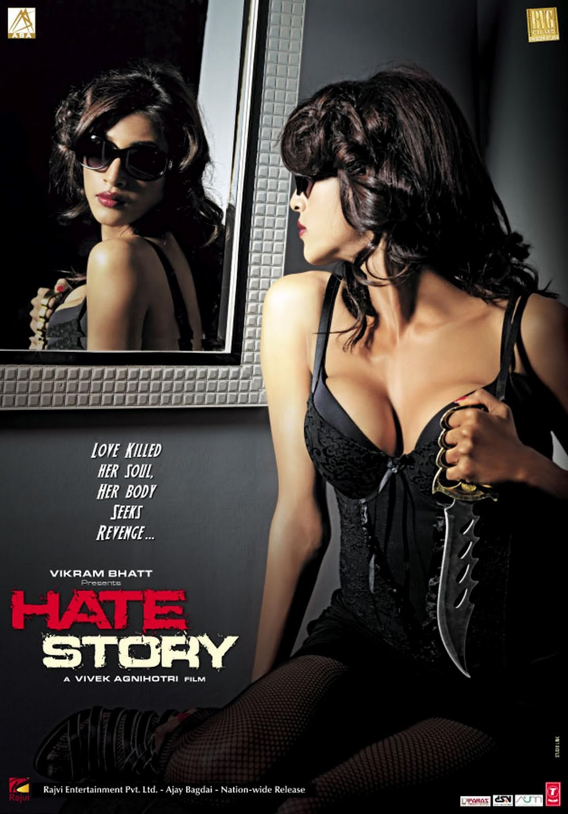 my country actress hate story movie wallpapers