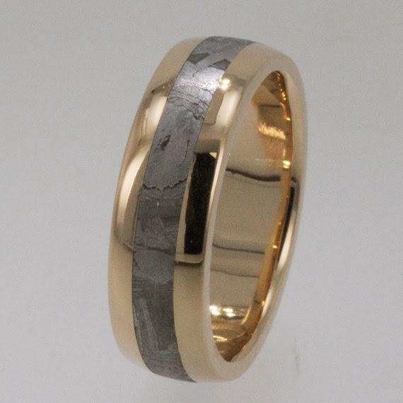imagenes de anillos de 15 años de oro - Oro