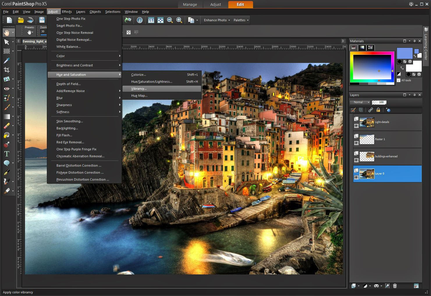 corel paintshop pro x7 ultimate full