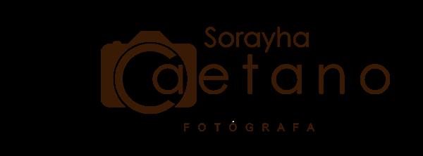 Sorayha Caetano Fotógrafa