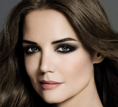 How to wear smoky eyes tips and tricks