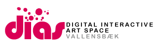 http://diaskunsthal.dk/videoextravaganza-3-translocations-or-on-how-presence-in-space-can-change-you/
