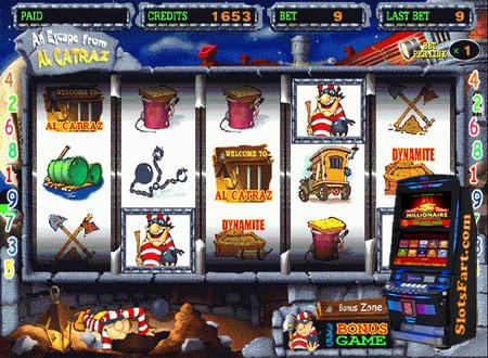 Игровой автомат Lucky Roger XL - YouTube