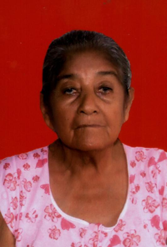 Tonchigüe al día: INVITACIÓN A MISA Y REZO DE NOVENA