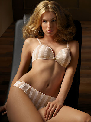 132 Having seen the new Maaji 2012 swimwear collection we are sure the brand ...