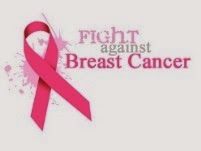 Get Your Mammogram!