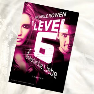 http://www.mira-taschenbuch.de/gesamtprogramm/darkiss/level-6-unsterbliche-liebe/