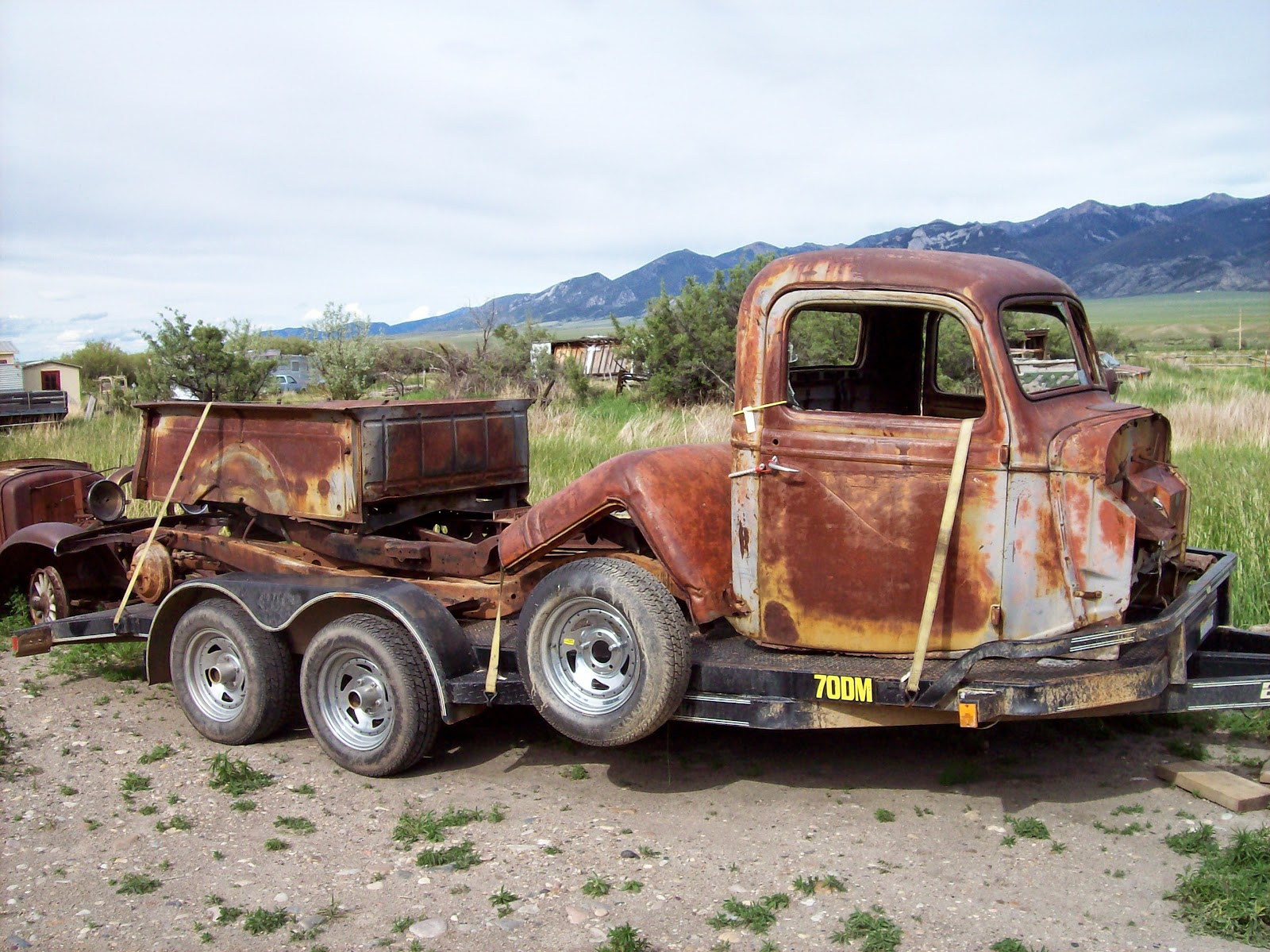 1937 Ford Pickup For Sale Craigslist | Autos Post