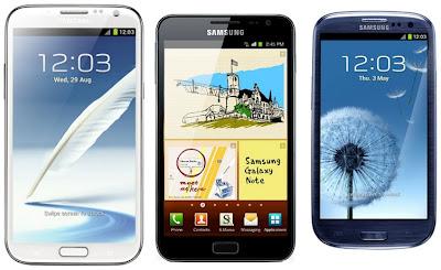 Celular Dual Chip Samsung Smartphones ‹ Magazine Luiza