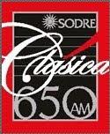 Sodre Radio Uruguay