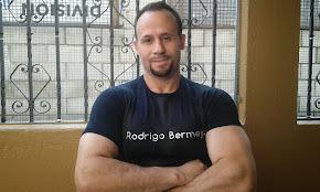 Entrenador personal en Madrid