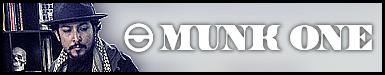 MunkOne