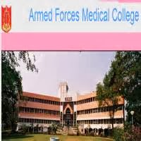 armed forces medical college, pune maula azad medical college, delhi