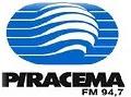 Rádio Piracema FM da Cidade de Pirassununga ao vivo