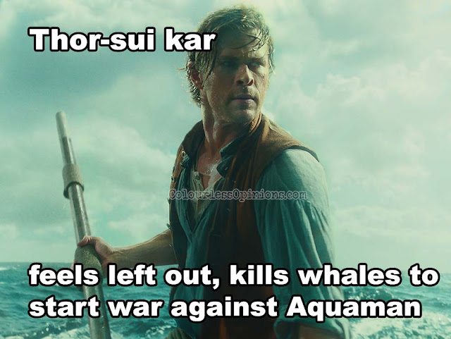 thor-sui kar hemsworth heart of the sea meme