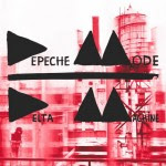 Depeche Mode – Delta Machine (2013) download