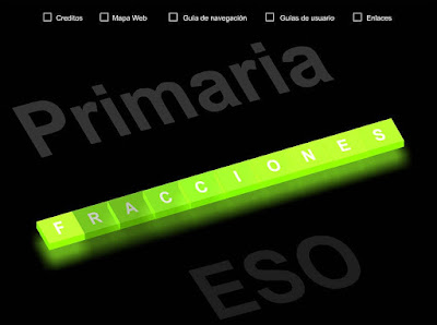 http://fracciones.joseantoniocuadrado.com/