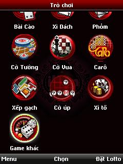 iphone 3g phien ban 421 khong tai duoc tro choi