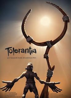 Tolerantia (2008)