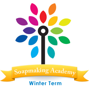 Online Soapmaking Academy
