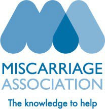 2012 is the 30th Anniversary of the Miscarriage Association