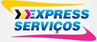 Express serviços