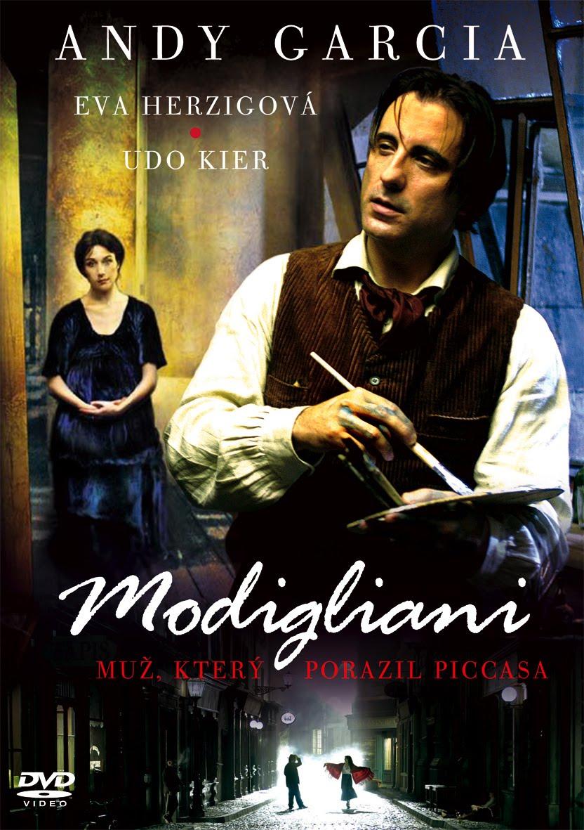 http://3.bp.blogspot.com/-k80LSZ6kuXg/T3jNN7IeTiI/AAAAAAAAAGw/AQU-hz4CpZo/s1600/modigliani-_movie+poster.jpg