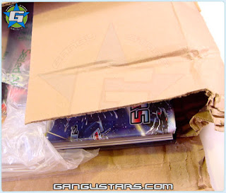 Transformers Legacy Artbook art トランスフォーマー タカラ ダイアクロン Takara Japanese Robots hasbro Diaclone