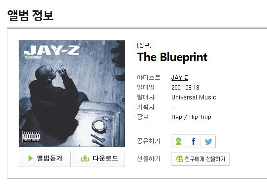 Jay z the blueprint 3 listen best free jay z the blueprint 3 listen instiz jimin c malvernweather Images