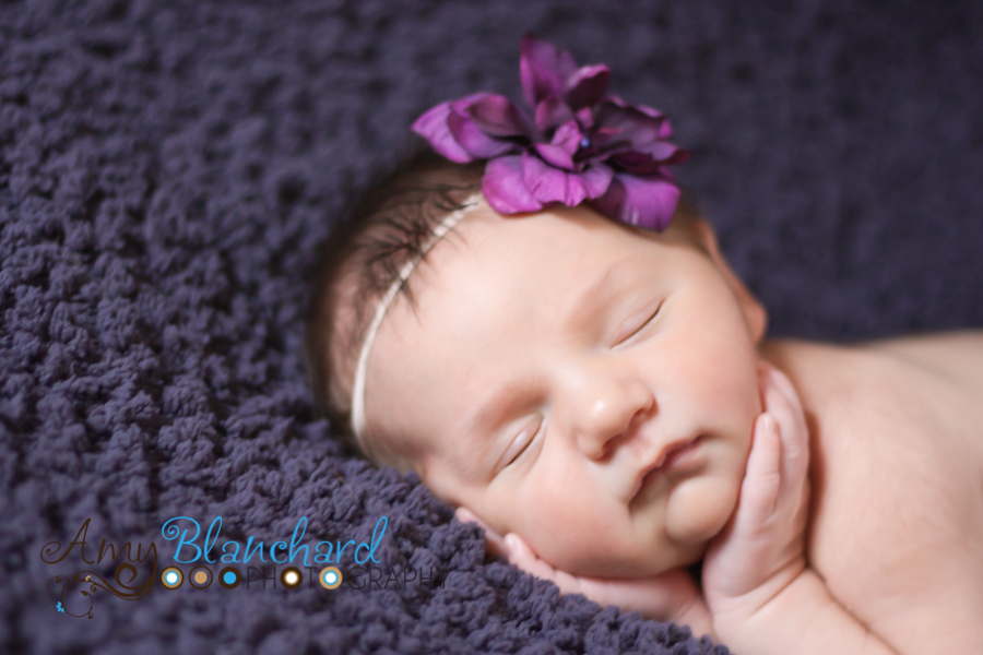 Sweet baby charlotte did such a great job posing for photos on saturday i wouldnt have wanted to spend my birthday morning any other way 😉