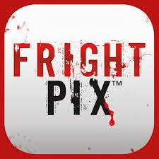 https://itunes.apple.com/us/app/frightpix/id705286211?mt=8