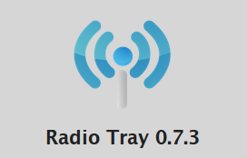 radio streaming linux radio streaming linux command line radio streaming linux mint streaming radio linux server radio streaming di linux listen radio linux streaming radio player linux record streaming radio linux radio rai streaming linux radio capital streaming linux membuat radio streaming linux radio deejay streaming linux ascoltare radio streaming linux radio italiane streaming linux membuat radio streaming di linux servidor radio streaming linux registrare radio streaming linux radio stream aufnehmen linux radio stream aufzeichnen linux internet radio stream aufnehmen linux