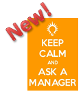http://aprametrodc.blogspot.com/p/ask-manager.html