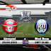 مشاهدة مباراة وست بروميتش ألبيون وليفربول بث مباشر West Brom vs Liverpool