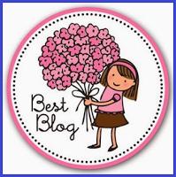Alguns regalets pel meu  blog