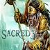 Sacred 3 Download Free Game