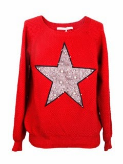 http://www.choies.com/product/red-beaded-star-sweater_p39928