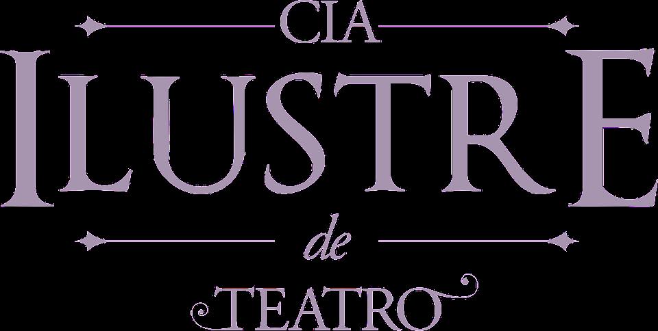 Cia Ilustre de Teatro