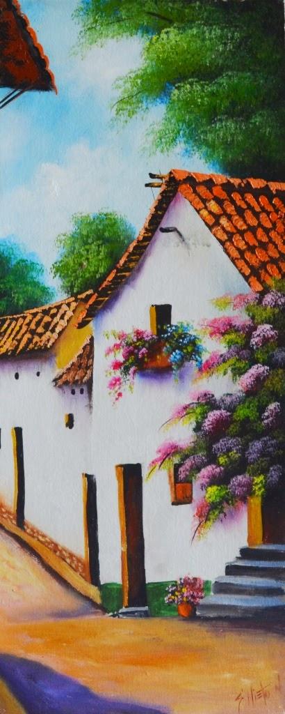 paisajes-balcones-y-flores