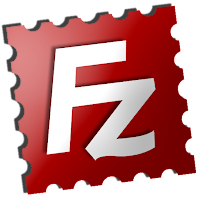 FileZilla 3.5.3 Terbaru