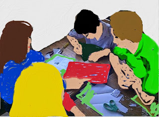 tips melaksanakan proses pembelajaran efektif