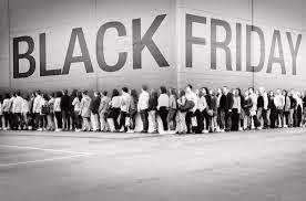 BLACK FRIDAY ACERVO. SEXTA-FEIRA DE DESCONTO DE 50%