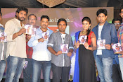 Kiraak audio release function photos-thumbnail-2