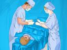 Deri Ameliyatı Oyunu