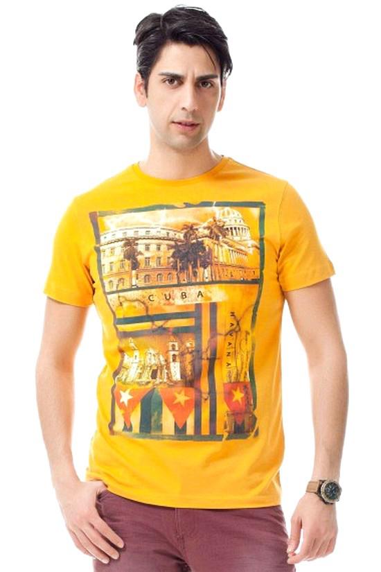 defacto 2013 t-shirt modelleri-10