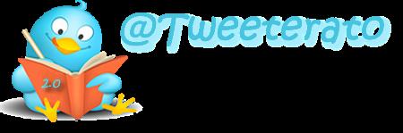 Tweeterato
