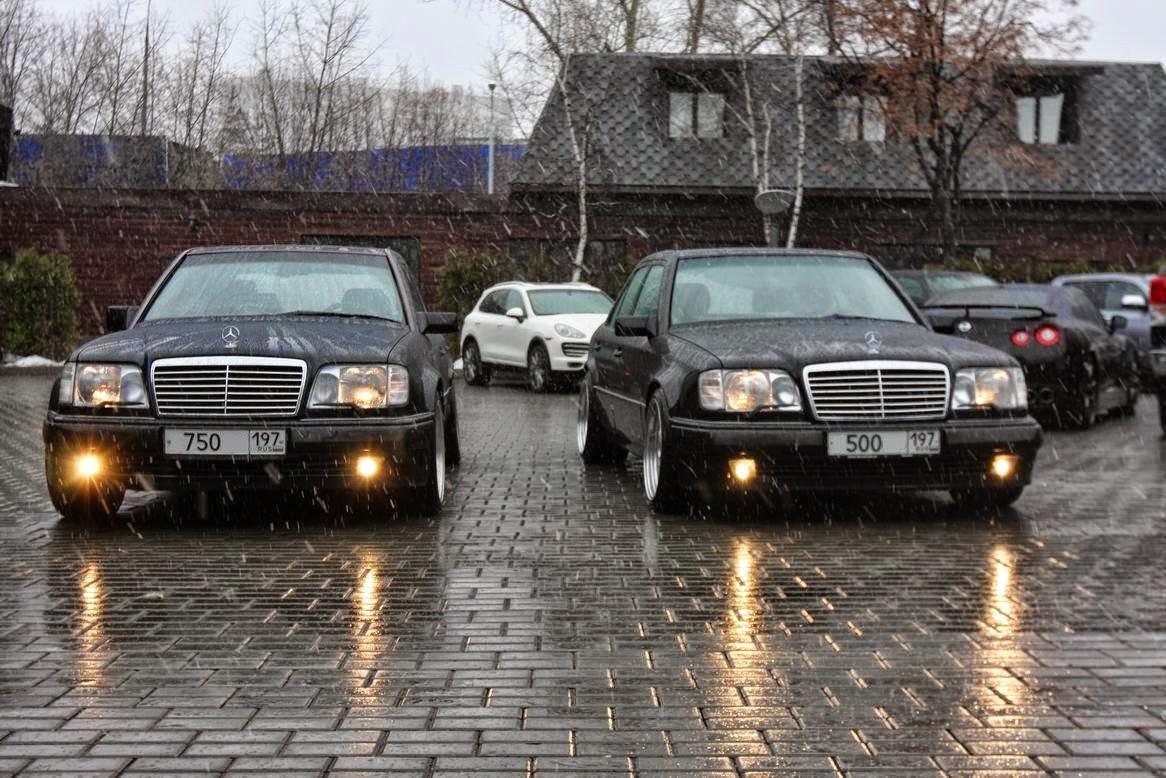 http://3.bp.blogspot.com/-k8DZ0pyy04w/TtD-FNZoLSI/AAAAAAAACPM/9_Z5Qul3Vlk/s1600/Mercedes_w124_e500_MAE_KESKIN_0.jpg