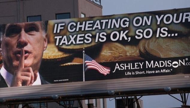 Ashley Madison perde banco de dados para hackers