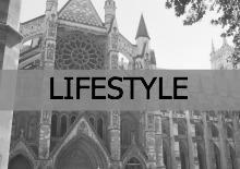 http://www.mercuteify.com/search/label/lifestyle